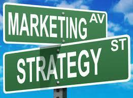 consistency in marketing