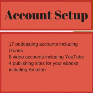 Accounts-2