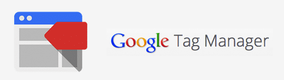 Google-Tag-Manager-1