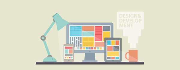 Web-Design-Tips-2016-shutterstock_151359191-Bloomua