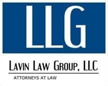 Lavin Law Group