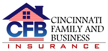 CFB Insurance