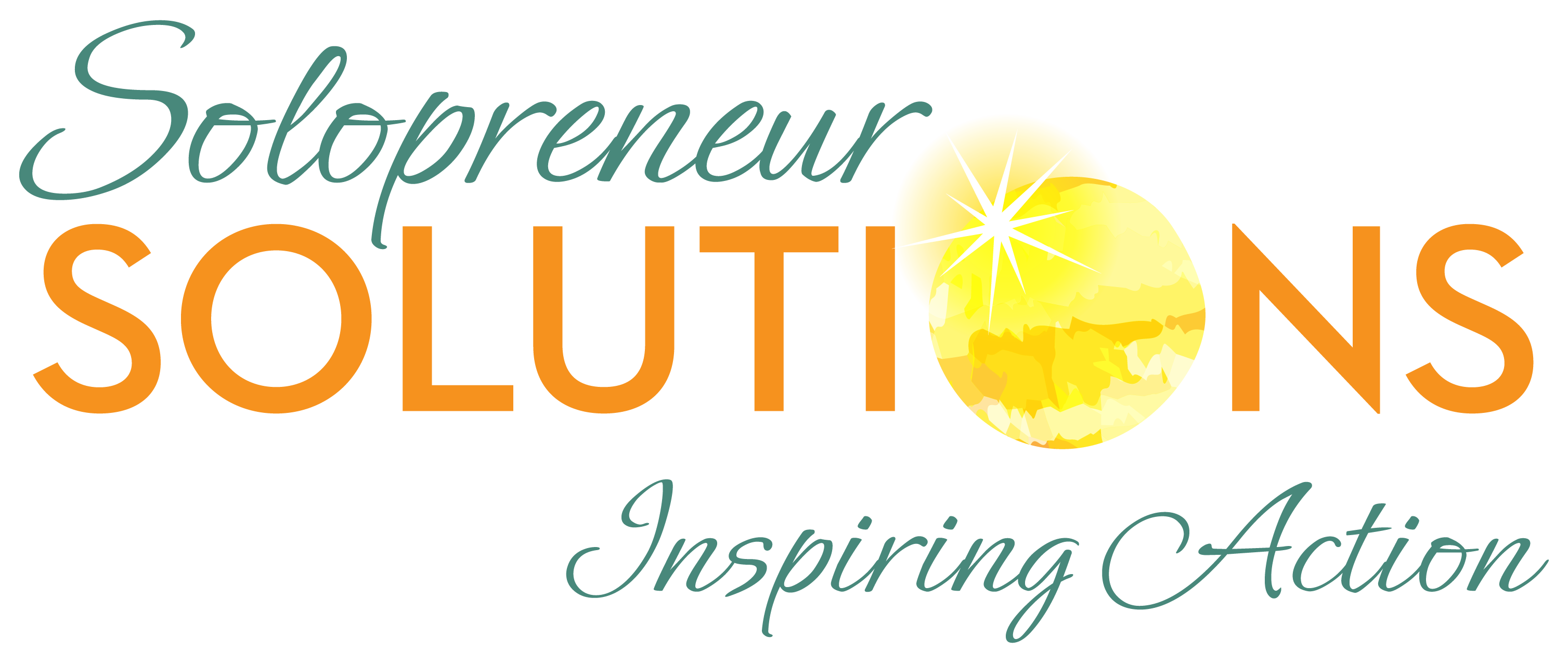 Solopreneur Solutions, LLC