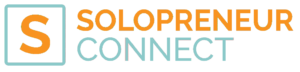 Solopreneur Connect