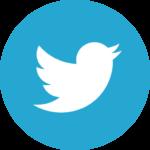 solopreneur solutions twitter