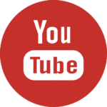 solopreneur solutions youtube