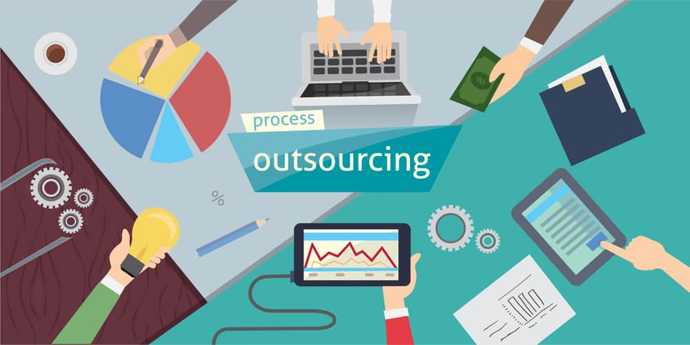 Outsourcing Hiring Outsource.